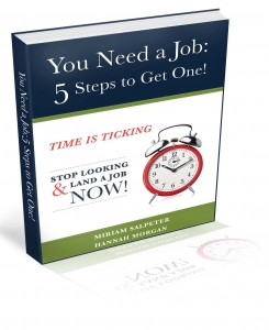 You-Need-a-Job_3D-Book-Cover_Final-245x300